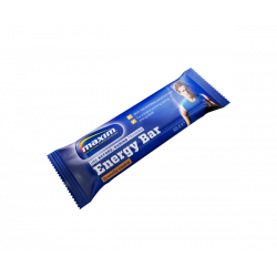 Maxim Energy Bar Cookie (55 g)