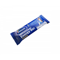 Maxim Energy Bar Sweet & Salty (55 g)