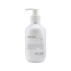 Meraki Body Lotion Pure (275 ml)