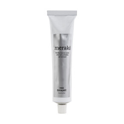 Meraki Facial Exfoliate (75 ml.)