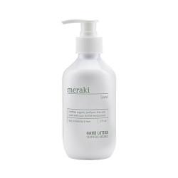 Meraki Hånd Lotion Pure (275 ml)