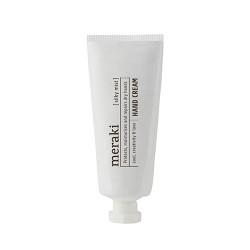 Meraki Håndcreme Silky Mist (50 ml)