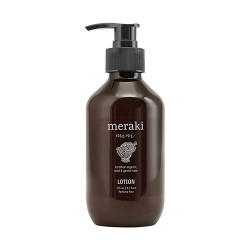 Meraki Lotion Meraki Mini (275 ml)