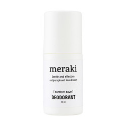 Meraki Roll On Deo Northern Dawn (50 ml)
