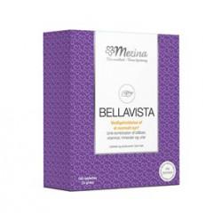 Bellavista (120 Tabletter)