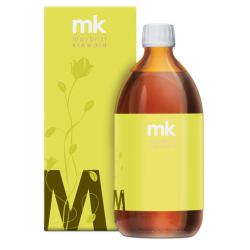 MK Organic Pure Oil M (500 ml)