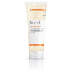 Murad Environmental Shield - Essential-C Cleanser (200 ml)