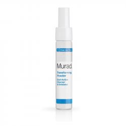Murad Blemish Control Transforming Powder (14 g)
