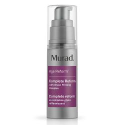 Murad Complete Reform Treatment (30 ml)