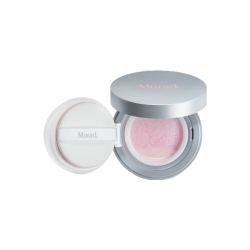 Murad MattEffect Blotting Perfector (12ml)
