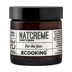 Ecooking Natcreme (50 ml)