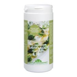 Natur Drogeriet Gærflager (180 gr)