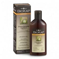 BioKap Nutricolor Dyed Hair Conditioner (200 ml)