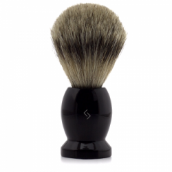 Njord Shaving Brush (Best Badger)