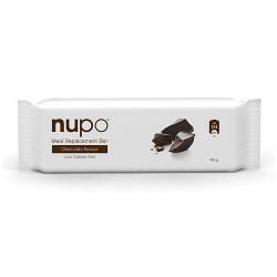 Nupo Chokolade Bar (60 g x 24 stk.)
