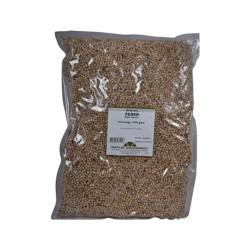 Natur Drogeriet Peber Hvid Hele (1000 gr)