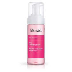 Murad Pure Reform Daily Cleansing Foam (150 ml)