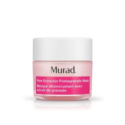 Murad Pore Reform Pore Extractor Pomegranate Mask (50 ml)