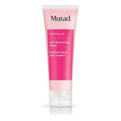Murad Pure Reform Skin Smoothing Polish (100 ml)