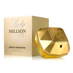 Paco Rabanne Lady Million EDP (80 ml)