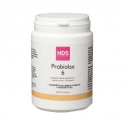 NDS Probiolax 6 - Tarmflora, 100 gr.
