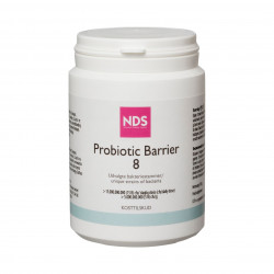NDS Probiotic Barrier (100 gr)