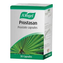 Prostasan (30 kapsler)