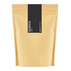 Pureviva Quinoa Ø (500 g)