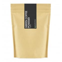 Pureviva Grøn Kaffepulver Ø (250g)