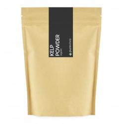 Pureviva Kelp Pulver (100 g)