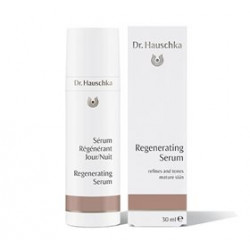 Dr. Hauschka Regenerating Day Cream (40 ml)