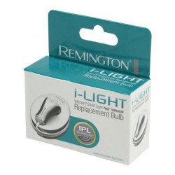 Remington I-Light Replacement Bulb (IPL 4000 og 5000)