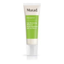Murad Resurgence Age-Balancing Moisture SPF 30 (50 ml)