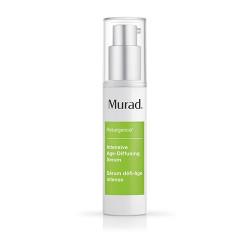 Murad Resurgence Intensive Age-Diffusing Serum (30 ml)