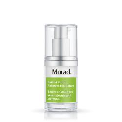 Murad Resurgence Retinol Youth Renewal Eye Serum (15ml)