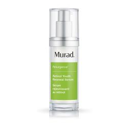 Murad Resurgence Retinol Youth Renewal Serum (30 ml)