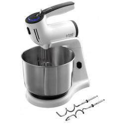 Russell Hobbs Aura Hånd og Køkken Mixer