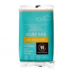 Urtekram No Perfume Soap (100 g)