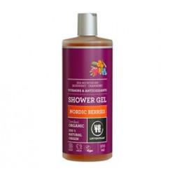 Urtekram Nordic Berries Showergel (500 ml)