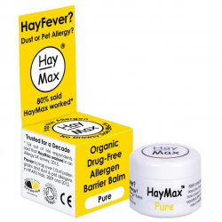 HayMax Pure (21 g)