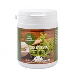 Natur Drogeriet Sød Stevia (50 gr)