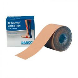 BodyArmor Kinesiologi Tape Beige