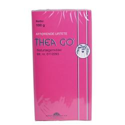 Natur Drogeriet Thea Go The (100 gr)
