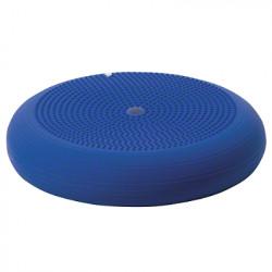 TOGU Dynair ball cushion XXL Blå/lilla Ø 50 cm