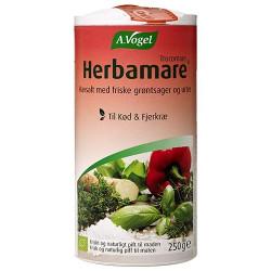 Trocomare salt Ø (250 gr)