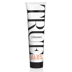 True Organic All You Need Is Me (15 ml)
