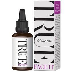 True Organic Face It (30 ml)