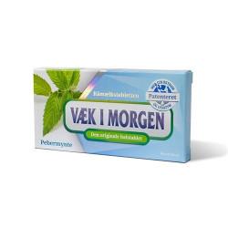 Væk I Morgen Halstablet (20 tab)