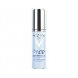 Vichy Aqualia Thermal Awakening Eye Balm (15ml)