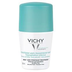 Vichy Deo 48h mod kraftig svend (50ml)